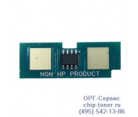 Чип пурпурного фотобарабана Canon iRC 5180 / 5180i / 5185i / 4580 / 4580i / 4080 / 4080i / CLC-4040 / 5151