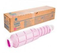Тонер-картридж TN-612M пурпурный для Konica Minolta bizhub PRO C5501 / C6501 оригинальный
