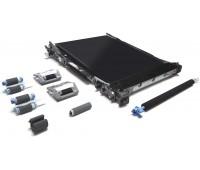 Комплект переноса изображения HP  LaserJet Enterprise 500 M552 / M553 / M577 / M554 / M555 / M578 оригинальный