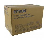 Фотокондуктор Epson AcuLaser C3000 / C4100 оригинальный