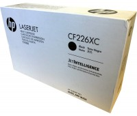 Картридж HP CF226XC для  M402/M426 оригинальный