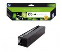 Картридж черный HP 970XL / CN625AE оригинальный