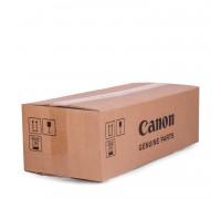 Печка FM1-B291 / FM4-6228 для Canon IR ADVANCE C2220L, C2220i, C2030L, C2030i, C2025i, C2020L, C2020i оригинальная