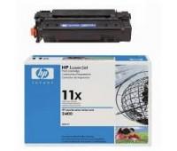 Картридж повышенного объёма HP LaserJet 2410/ 2420 / 2430 оригинальный