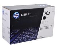 Картридж HP LaserJet M5025 MFP / M5035 MFP оригинальный