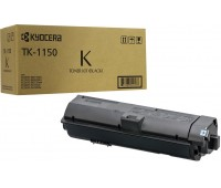 Картридж KYOCERA TK-1150 оригинальный