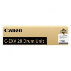Фотобарабан черный Canon iR ADVANCE C5045 / C5051 / C5250 /C5255,  оригинальный