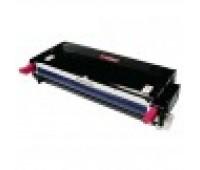 Картридж пурпурный Epson AcuLaser C3800N совместимый